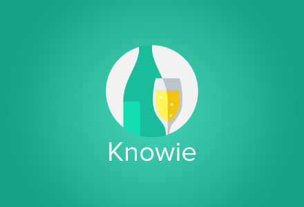 Knowie: Know your Fb friends
