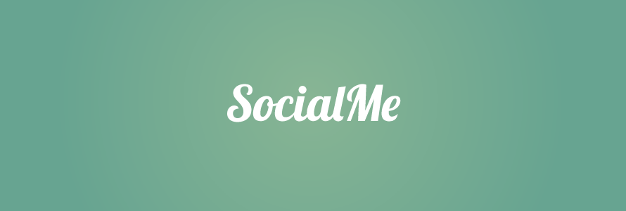 SocialMe: Enabling Individuals To Manage Their Social Selves
